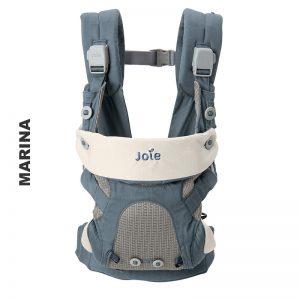 Sistem ergonomic Joie Savvy Marina