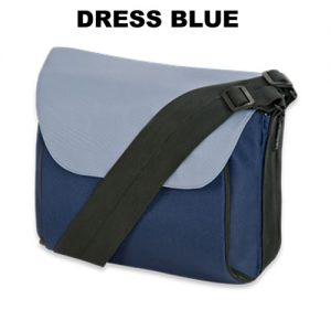 Geanta Bebe Confort FlexiBag Dress Blue