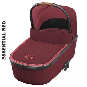 Landou Oria Maxi-Cosi Essential Red