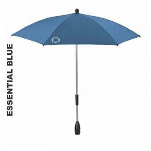 Umbrela carucior Maxi-Cosi Essential Blue