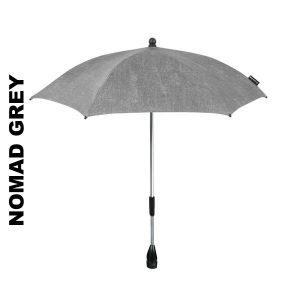 Umbrela carucior Maxi-Cosi Nomad Grey